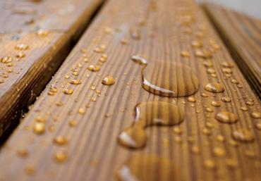 Sušenje Drvene Gradje